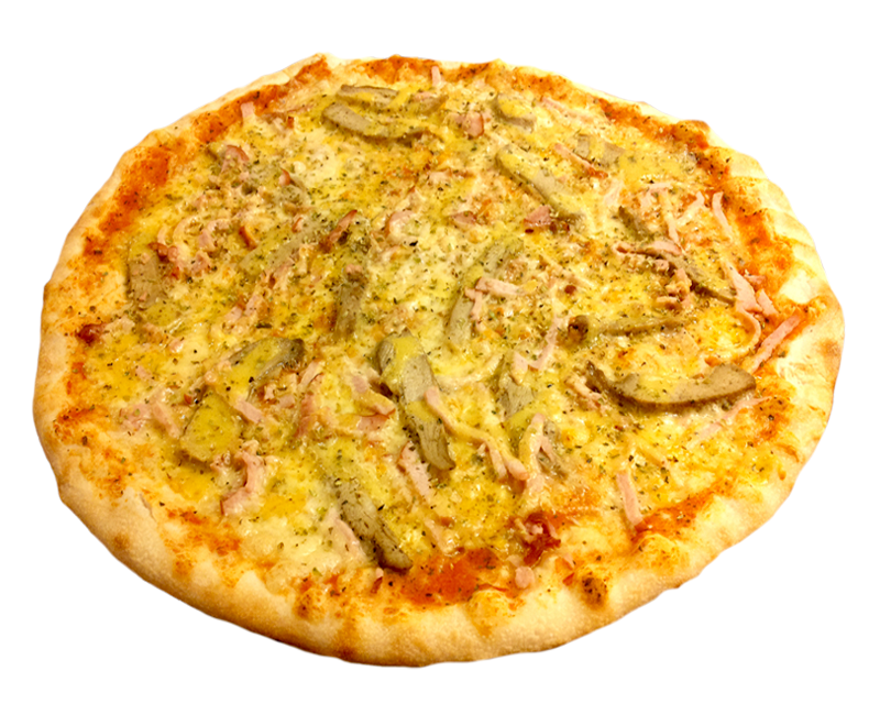 speciale-pizza