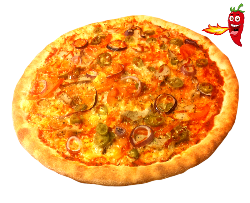 spice-n-hot-pizza